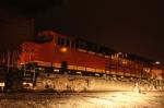 BNSF 6281